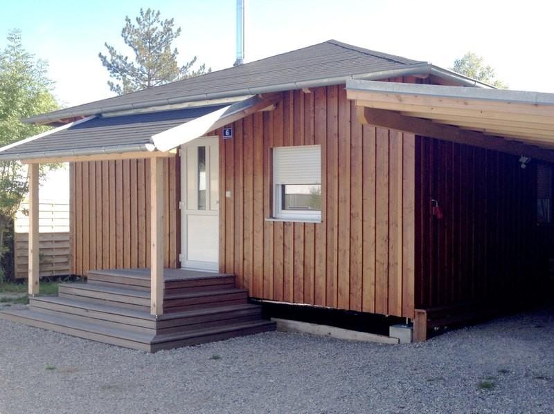 ferienwohnung am starnberger see in starnberg startseite. Black Bedroom Furniture Sets. Home Design Ideas